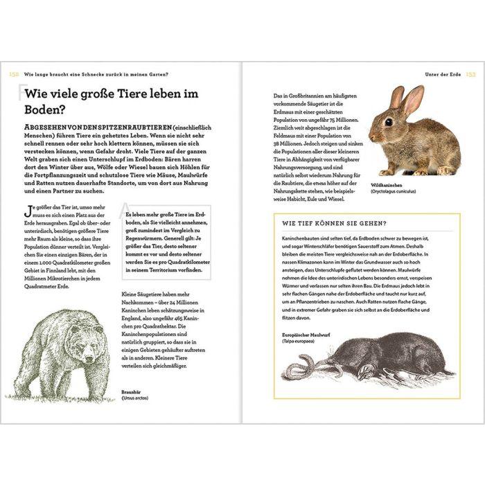 ISBN 978-3-7843-5537-5 Landwirtschaftsverlag