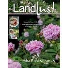 Landlust Heft 3/2017