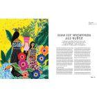 Flow Heft 35