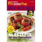 essen & trinken Für jeden Tag - Spezial MixMixMix 01/2019