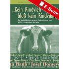E-Book: Kein Rindvieh - bloß kein Rindvieh