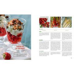 Landlust - Sonderheft  Frühjahrsküche 2019