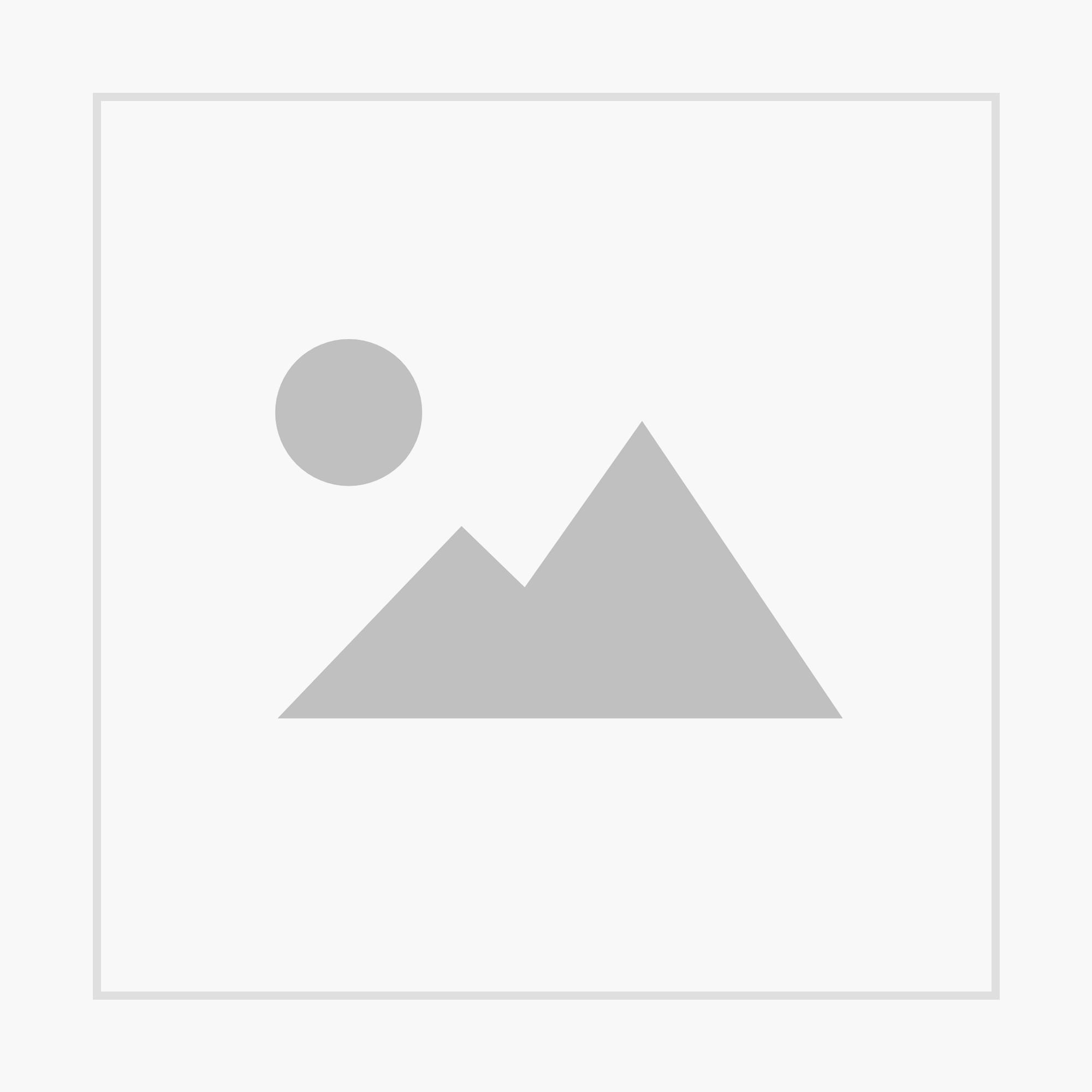 Landlust Heft 2/2019
