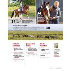Reiter Revue Heft 05/2020