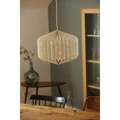 Landlust - Lampenschirm