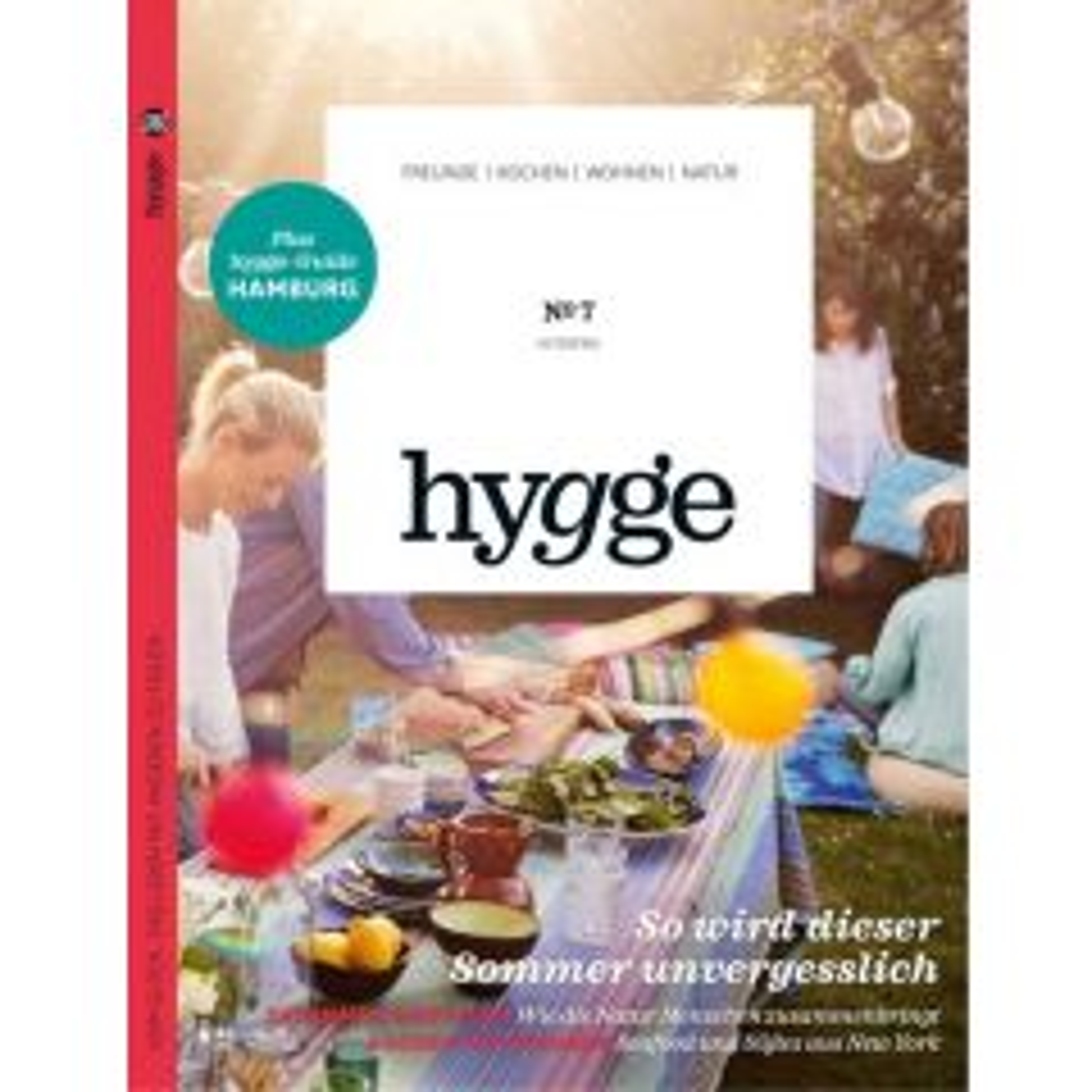 hygge 7 (4/2018)