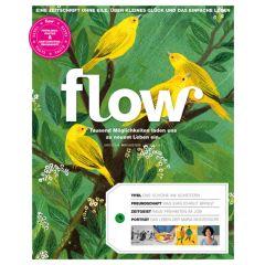 Flow Heft 24