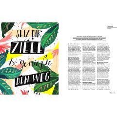 Flow Heft 34