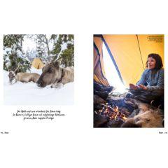 Flow Heft 38