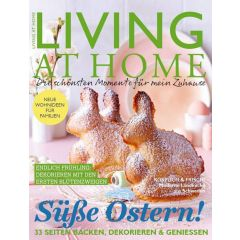 Living at Home 03/2018