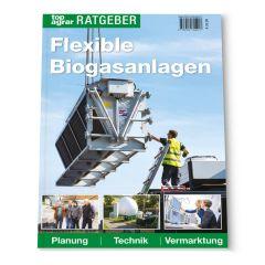 Flexible Biogasanlagen