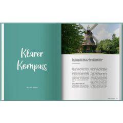 Bauer trifft Bloggerin