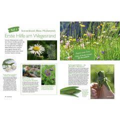 Land & Berge 3/2019